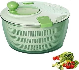 Generies Mini essoreuse /à Salade 19 cm