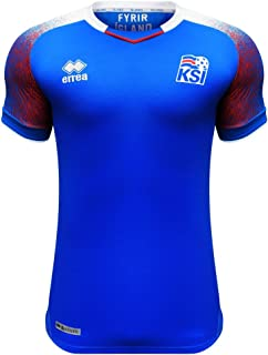iceland national team jersey world cup 2018