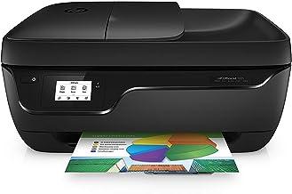 10 Mejor Impresora Officejet 3831 de 2020 – Mejor valorados y revisados