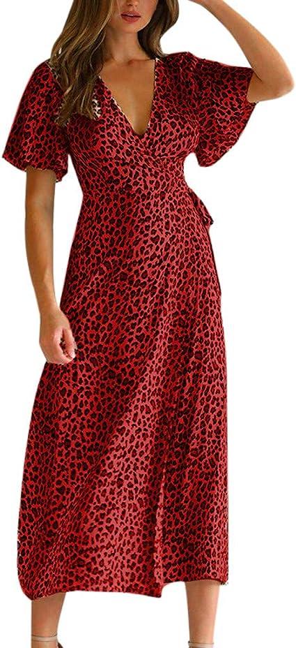 recherche robe ete femme occasion