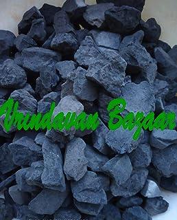 Dry Fruit Clay- 1 kg- VRINDAVANBAZAAR.COM