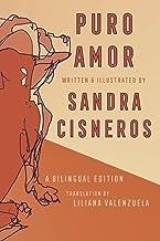 Puro Amor (Quarternote Chapbook Series)