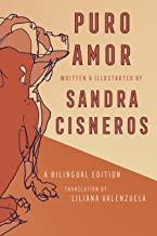 Puro Amor (Quarternote Chapbook Series)