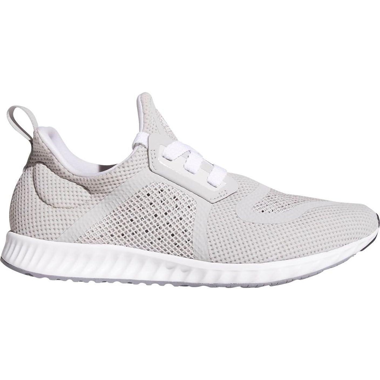 規制パーティー湿度(アディダス) adidas レディース ランニング?ウォーキング シューズ?靴 Edge Lux Clima Running Shoes [並行輸入品]