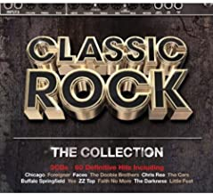 Best the classic rock collection Reviews
