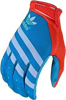Suchergebnis Auf Für Troy Lee Air Handschuhe Sport Freizeit