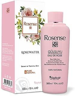 Best rose of bulgaria rose water Reviews