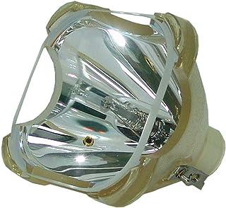 Philips UHP projectorlamp LMP-H201 voor SONY VPL-HW10 / VPL-VW70 / VPL-VW90ES / VPL-VW85 / VPL-VW80 / VPL-HW20 / VPL-GH10...