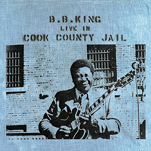 Live In Cook County -