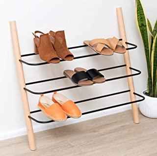 Best modern shoes storage Reviews