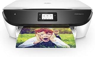 HP Envy Photo 6230 – Impresora multifunción inalámbrica