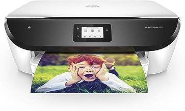 Mejor Hp Deskjet Photo Printer