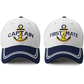 Custom Snapback Hats for Men /& Women Nautical Anchor with Heart B Embroidery