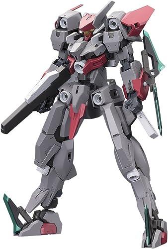 de moda Kotobukiya SX-25 Kit Kit Kit para Hobbies Frame Arms, de plástico, Escala 1 100  ahorra hasta un 80%