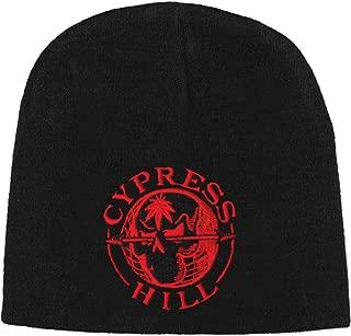Best cypress hill beanie Reviews