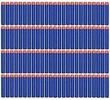 Nerf N-Strike Elite 100 Dart Toy
