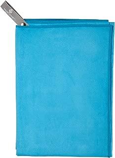 Eagle Creek TravelLite Towel, Brilliant Blue (XL)