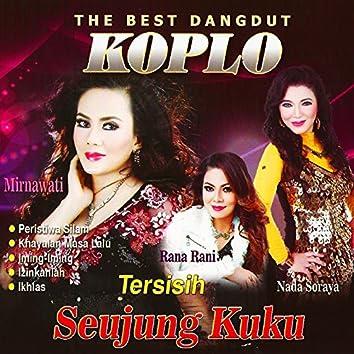 The Best Dangdut Koplo