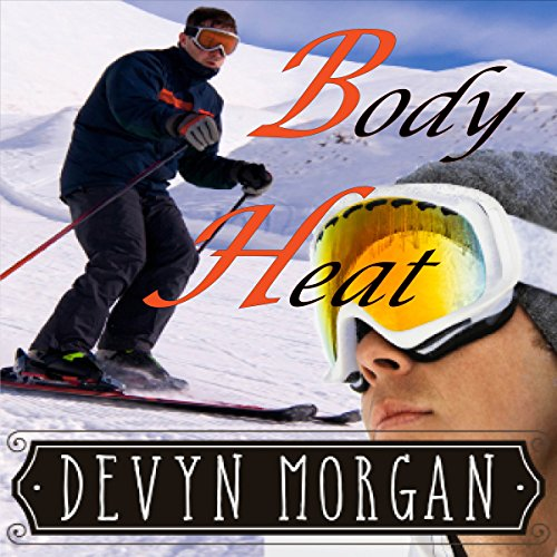 Body Heat                   De :                                                                                                                                 Devyn Morgan                               Lu par :                                                                                                                                 Kevin Chandler                      Durée : 3 h et 4 min     Pas de notations     Global 0,0