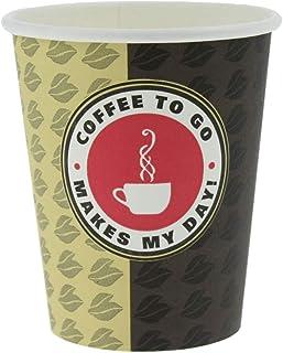 Amazon.es: vasos para cafe