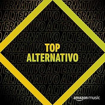 Top Alternativo