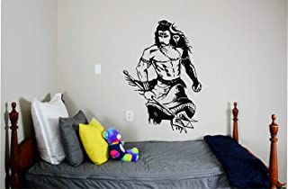 Best shiva wall stickers Reviews