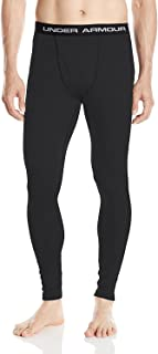 Under Armour Men's Base 3.0 Leggings