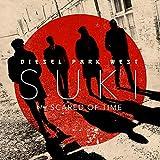 Suki (B/W Scared of Time)