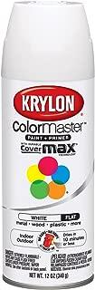 krylon exterior paint