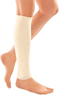 52c229fd6f254 CircAid Comfort Knee High Liners (Footless) Universal/One Size Fits All  RSOCO001P