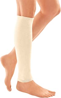 circaid Undersleeve – Leg, designed for comfort and light, convenient wear