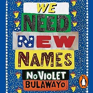 Purple Hibiscus Audiobook Chimamanda Ngozi Adichie Audiblecomau