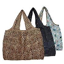 [3個/2個セット]エコバッグ 折りたたみ 買い物袋 防水エコバッグ ...