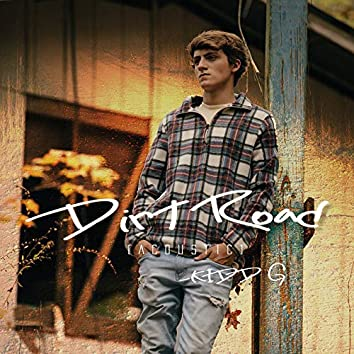 Dirt Road (Acoustic)