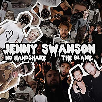 Jenny Swanson