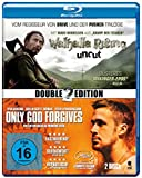 Only God Forgives & Walhalla Rising (Double2Edition) 2 Blu-R