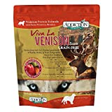 Carna Dog Food Reviews