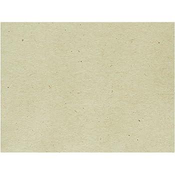colore Tovagliette Carta usa e getta 30x40 cm Champagne Tovagliette Carta Paglia 500 Pz