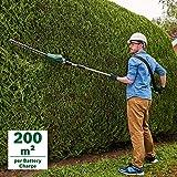 Immagine 2 bosch home and garden 06008b3000