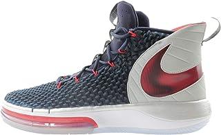 Nike Alphadunk Uomini BQ5401-003