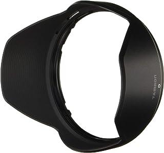TAMRON レンズフード 16-300mm[B016]専用 HB016