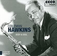 Best coleman hawkins soul blues Reviews
