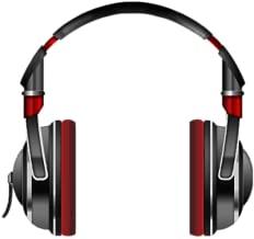 Best aa aa mp3 songs Reviews