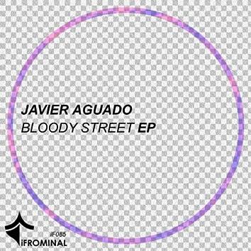 Bloody Street EP