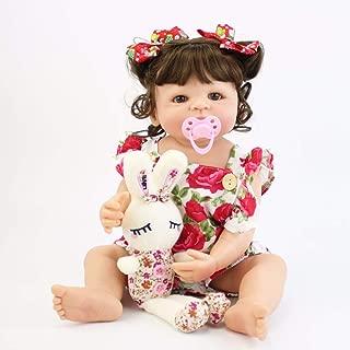 Accessoires Photo Magasin de Jouets pour Animaux LPS Magasin pour Animaux de Compagnie Chiens Mignons /à Q Maison Jouets Cadeaux PCX 2PC # BCD # 272