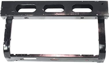 New Front Lower Radiator Support Tie Bar For 2005-2011 Dodge Dakota Pickup And 2006-2009 Mitsubishi Raider CH1225196
