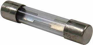 Bussman BP/AGC-30 RP 30 Amp Fuses 5 Count