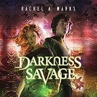 Darkness Savage's image
