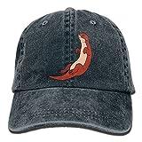 Buyiyang-01 Men's Bucket Hats