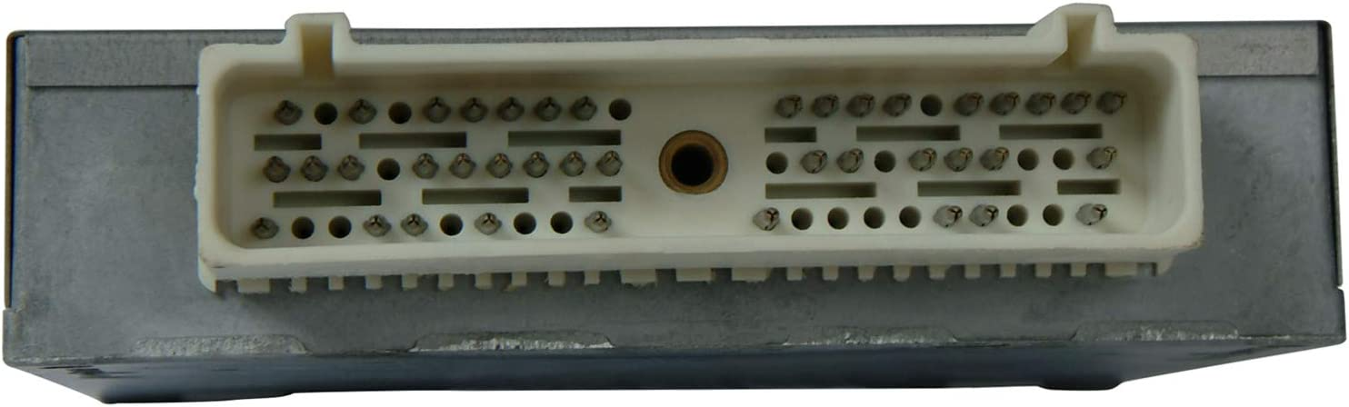 Cardone San Diego Mall 78-4293 Remanufactured Engine Computer E Module Control Free shipping on posting reviews